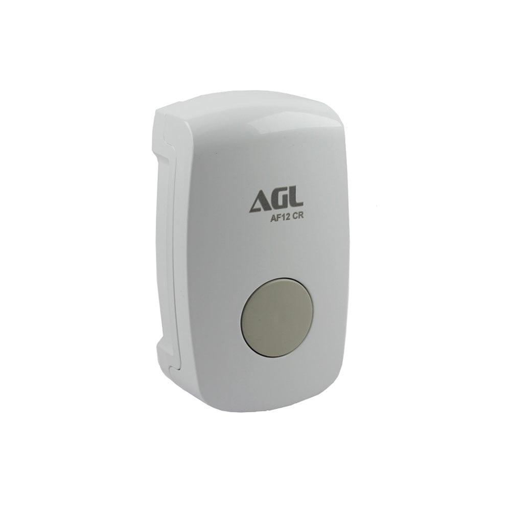 accionador-agl-af12cr