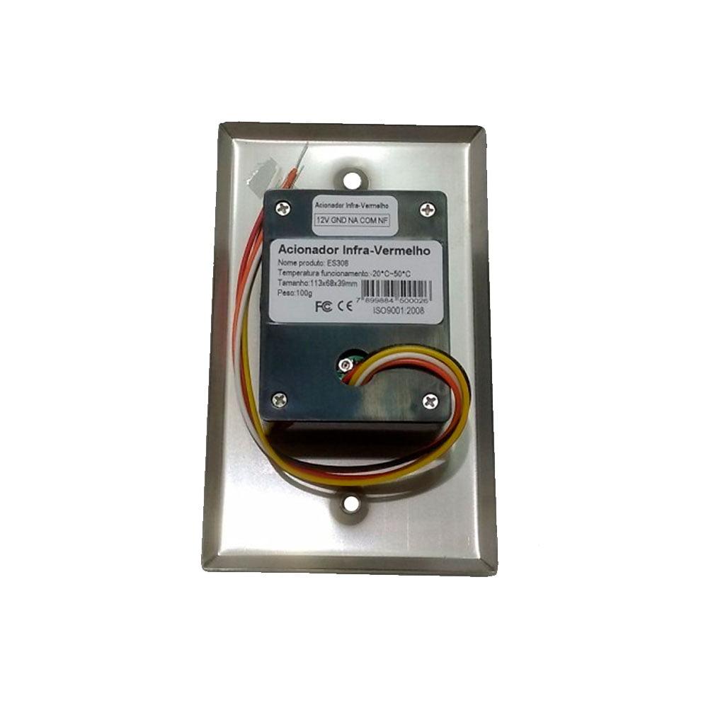accionador-agl-infrarrojo-foto2