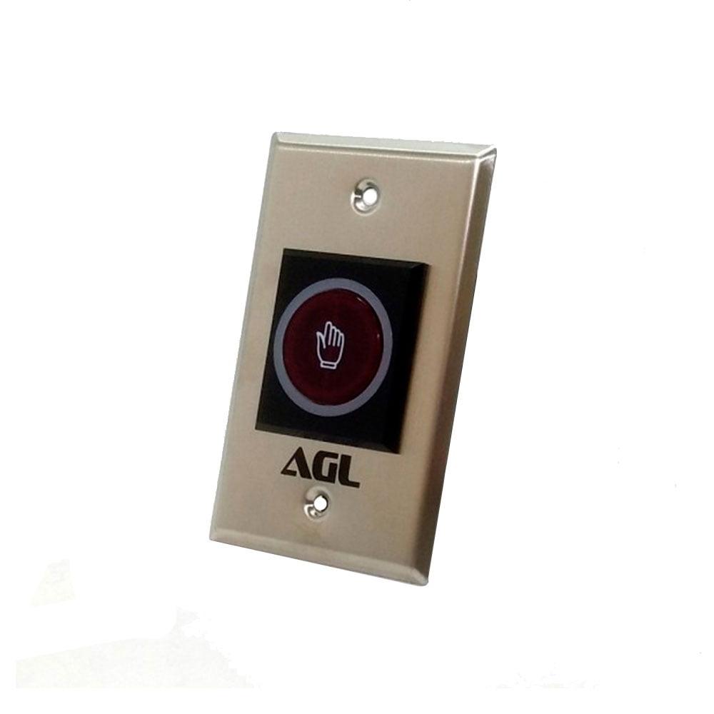 accionador-agl-infrarrojo-foto3