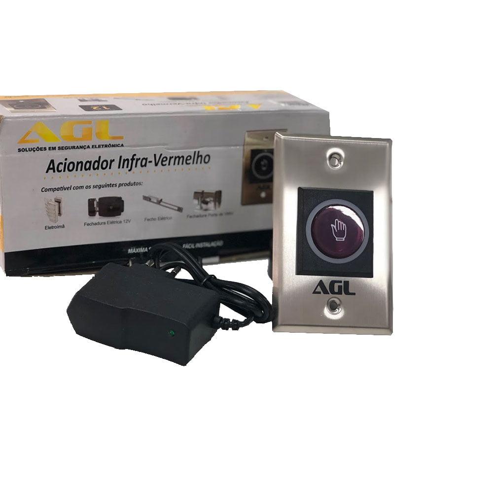 accionador-agl-infrarrojo