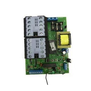 placa new back nb 47 contactora
