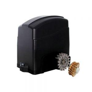 motor agl trino 300 para portón eléctrico