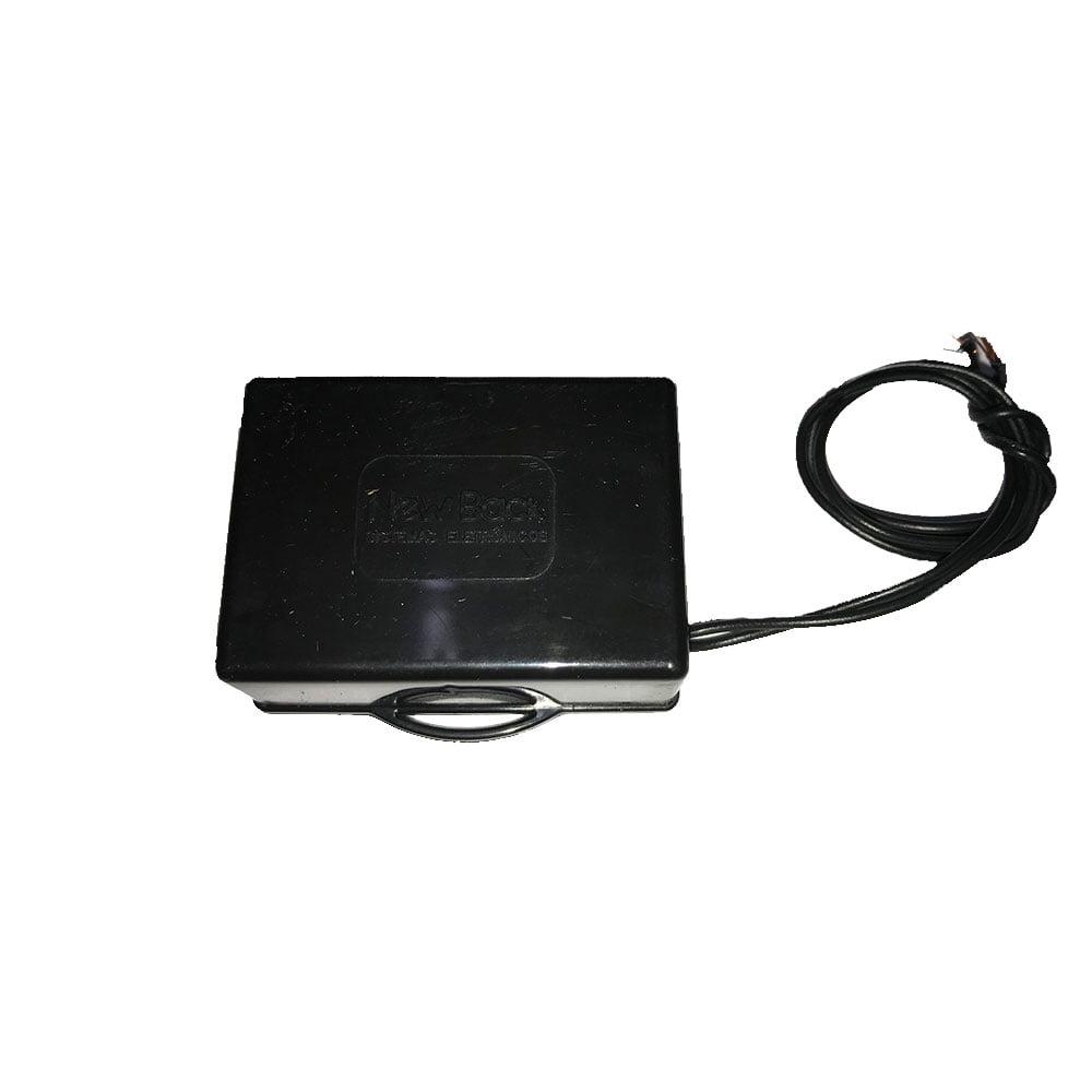 transmisor new back tx car