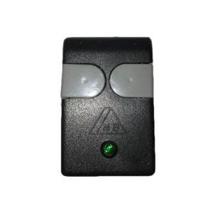 control remoto new back mtx09