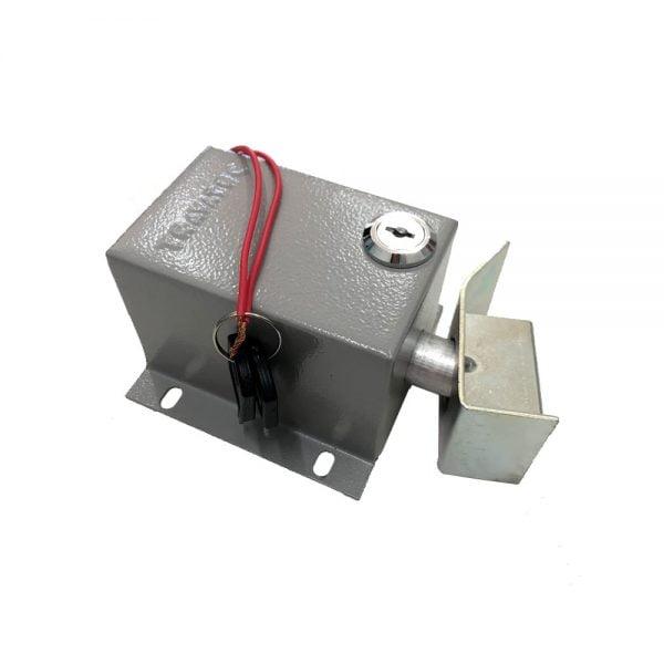 cerradura-agl-electromagnetica-foto2