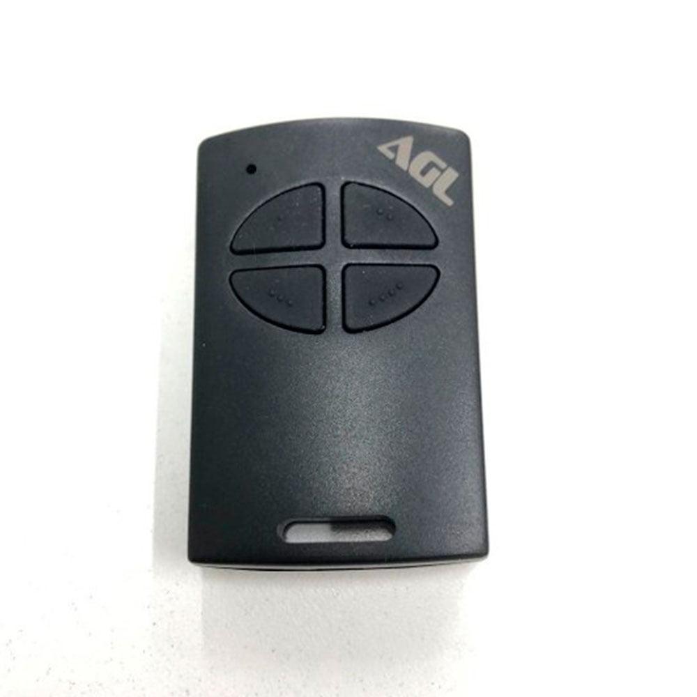 control-remoto-agl-4-botones