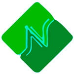 logo-new-back-tienda