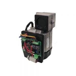 motor-agl-bv4 1 / 4 Hp basculante
