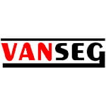 vanseg-logo
