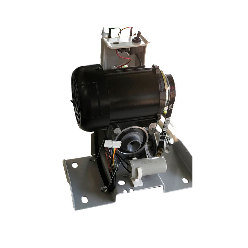 motor corredizo spa 1/3 hp