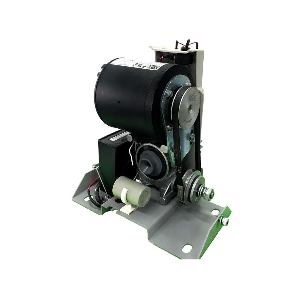 motor corredizo spa 1/4 hp foto2