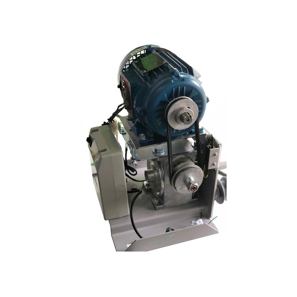 motor-spa-con-cadena-1-hp