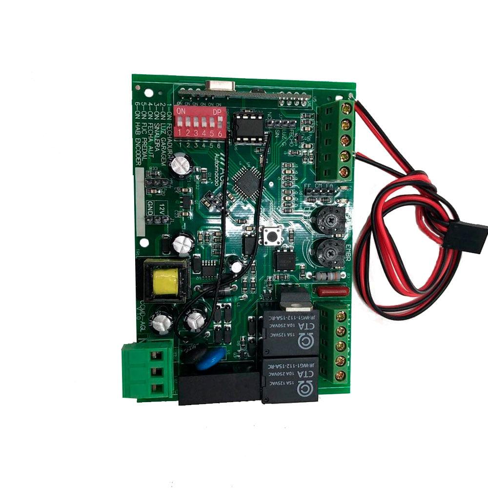 placa-agl-para-motores-corredizos-o-basculantes-foto2