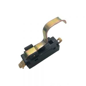 switch de motor basculante foto1