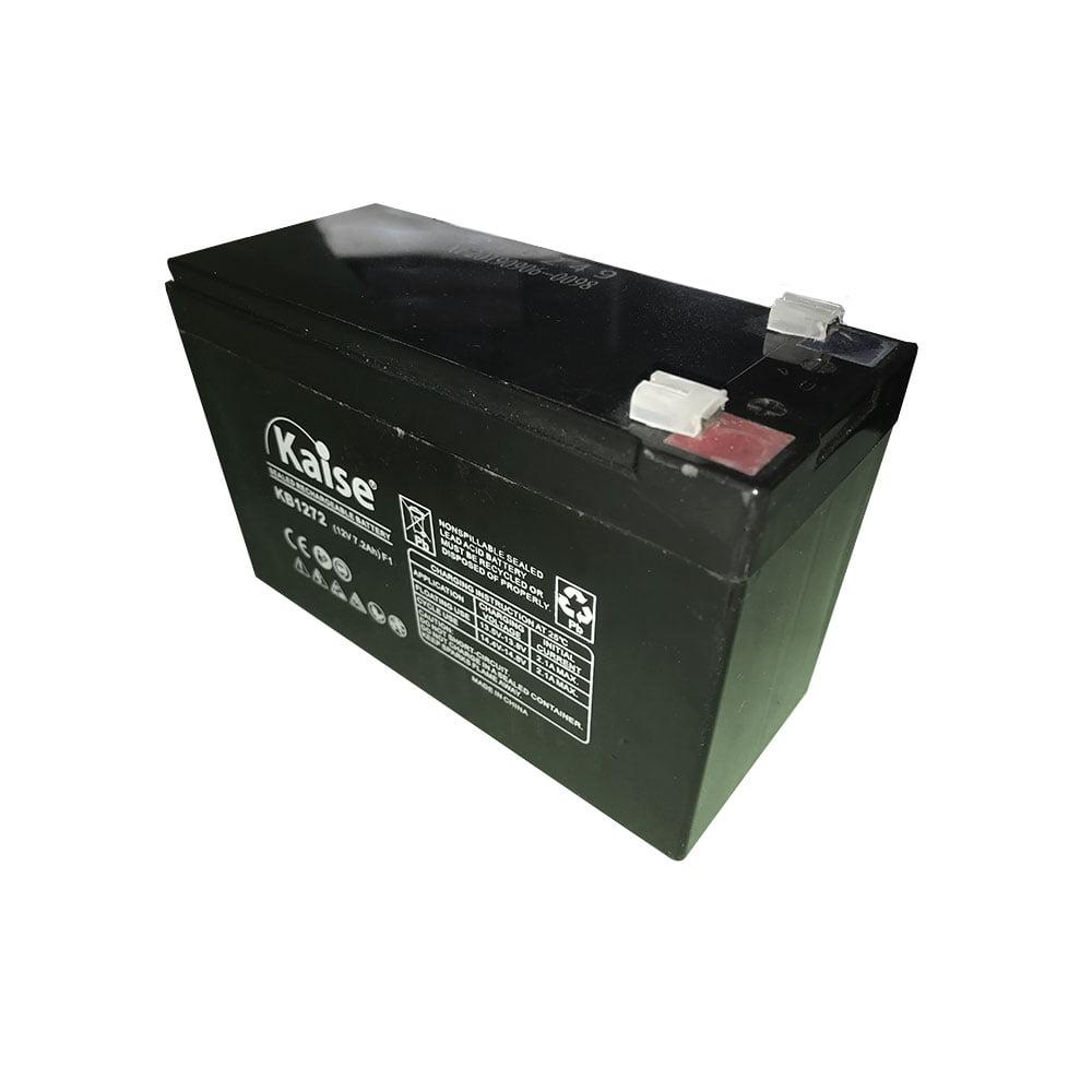 bateria-12-v-para-cerca-eléctrica-foto-2