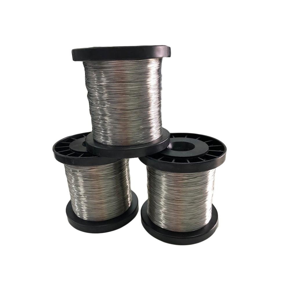 bobina-acero-inoxidable-para-cerca-eléctrica-foto1