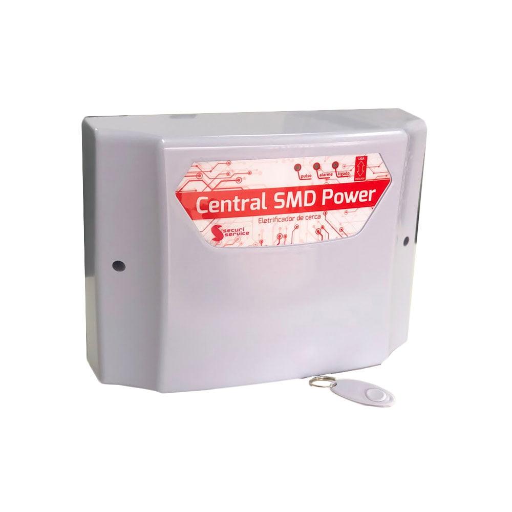 electrificador-central-smd-power